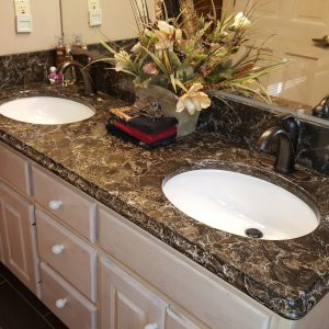 Colvin Kitchen And Bath Bathroom And Kitchen Remodeling In Fort